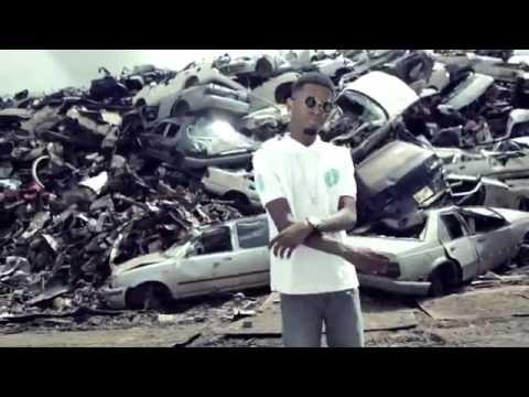 Otje man_WINNEN® HMG video by - CoPix Films.mp4