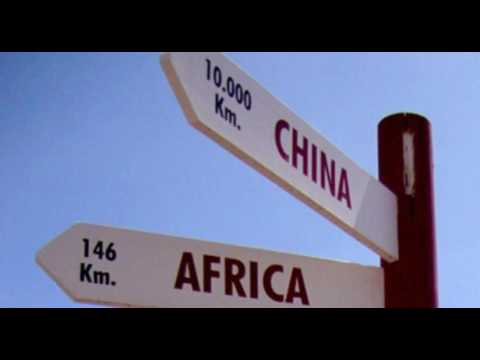 Africa confronts tough choices as economies falter, instability rises