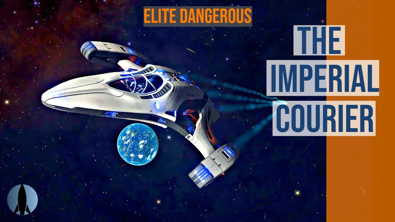 elite make money as courier