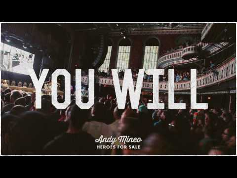 Andy Mineo Desperados Ft Mali Music Youtube