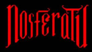 Nosferatu Time To kill 2007