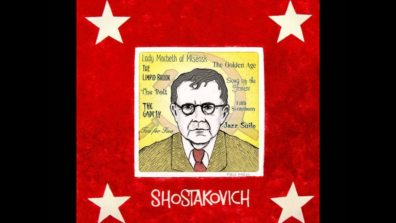 dmitri-shostakovich-symphony-no-5-op-47-largo-3-4-sebastian-h-m-murdock
