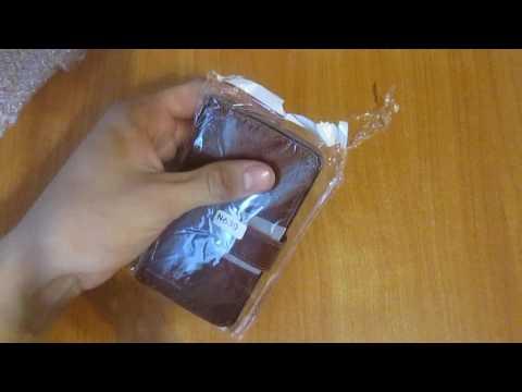 Чехол на Lumia/ Люмия 630 / Чехол с алиэкспресс