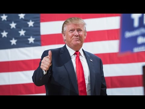 FOX NEWS CNN live 24/7 HD: TRUMP WINS HILLARY CLINTON US ELE