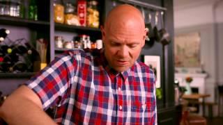 tom kerridge pierdeți greutatea pentru lasagne bună