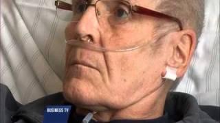 Asthma und chronische Bronchitis - Reportage