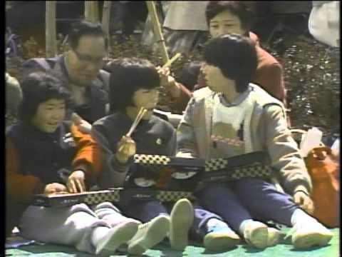 Japanese PCs (1984)