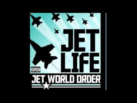 "Jet Life ""1st Place' INSTRUMENTAL REMAKE prod by rais"
