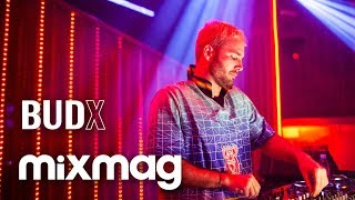 What So Not trap and bass set   BUDX Ho Chi Minh City