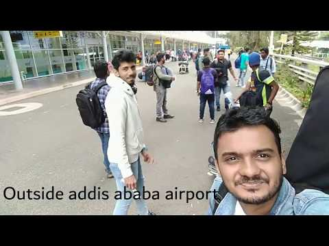 Kochi To Canada,  Dreams Come True Situation For A Mallu International Student , Travel Experience