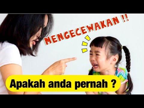 5-perkataan-sepele-orang-tua-yang-menghancurkan-mental-anak