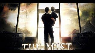The Mist - Quái Vật Sương Mù ( bản 2007 )