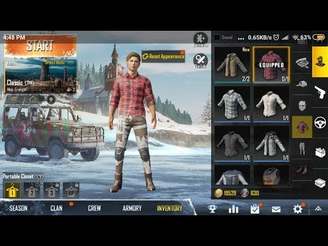 How To Get Pubg For Free Tagged Clips And Videos Ordered By Rating