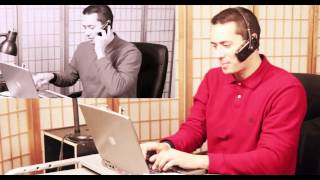 gojo hands free as seen on tv Thumbnail