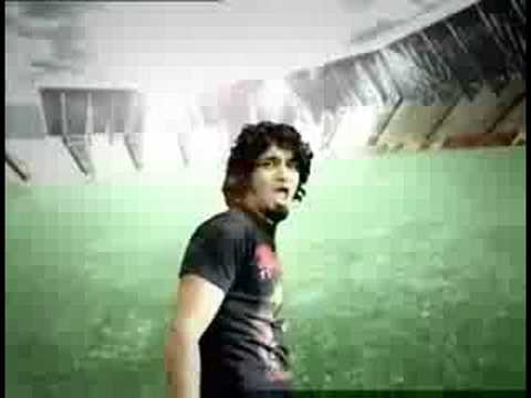Rock On!!: Music Video: Pichhle Saat Dinon Mein