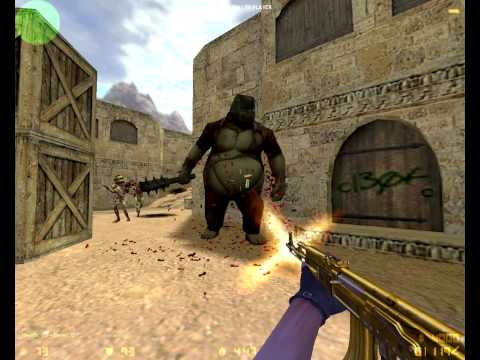 counter strike xtreme v7 free  softonic software