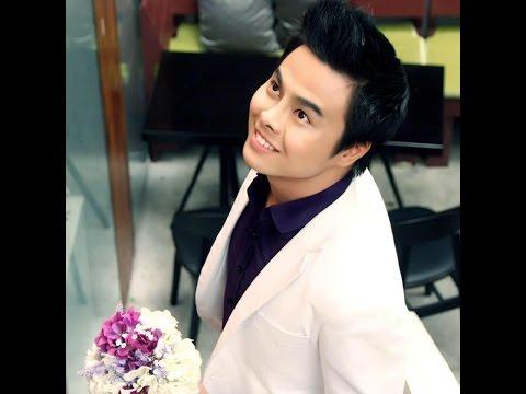 Em Ve Miet Thu . Vo Minh Lam - Nhu Huynh ( tan co ) clip hinh