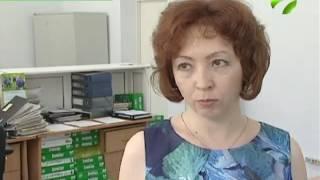 Почти треть выпускников Ноябрьска хотят учиться дома