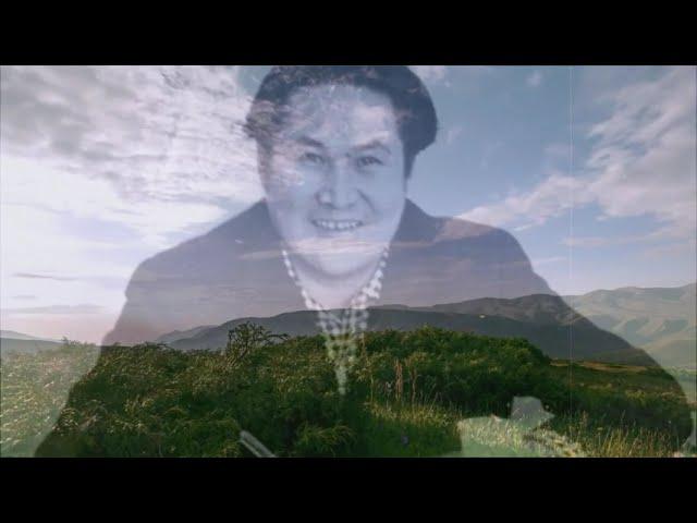 «Час добропорядочности» на тему «Вечное наследие - Мукагали»