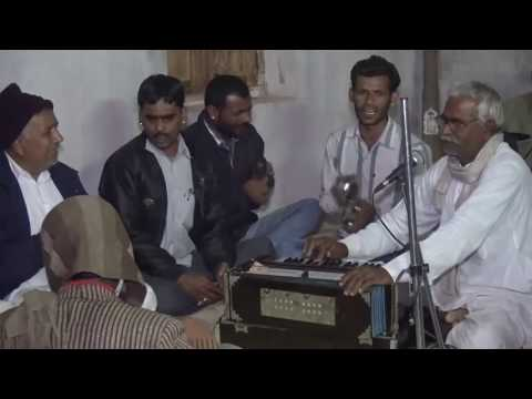 super desi marwadi jagaran bhajan