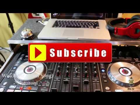 Scratch Fix Serato DJ Pioneer DDJ-SX2 Mp3