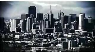 San Quinn - SF Anthem (OFFICIAL MUSIC VIDEO)