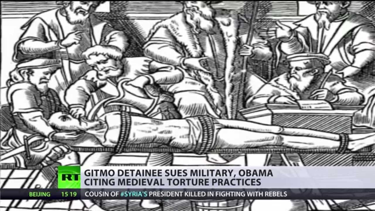 methods of medieval torture Medieval and early modern instruments of torture these torture devices were devices used in the middle ages or early modern period to cause pain, injury.