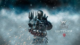 The Witcher 3: Wild Hunt [#62] Битва при Каэр Морхене
