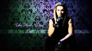 Tokio hotel new song 2013