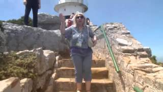 Тур по достопримечательностям острова Кейптаун(, 2014-02-13T13:35:56.000Z)