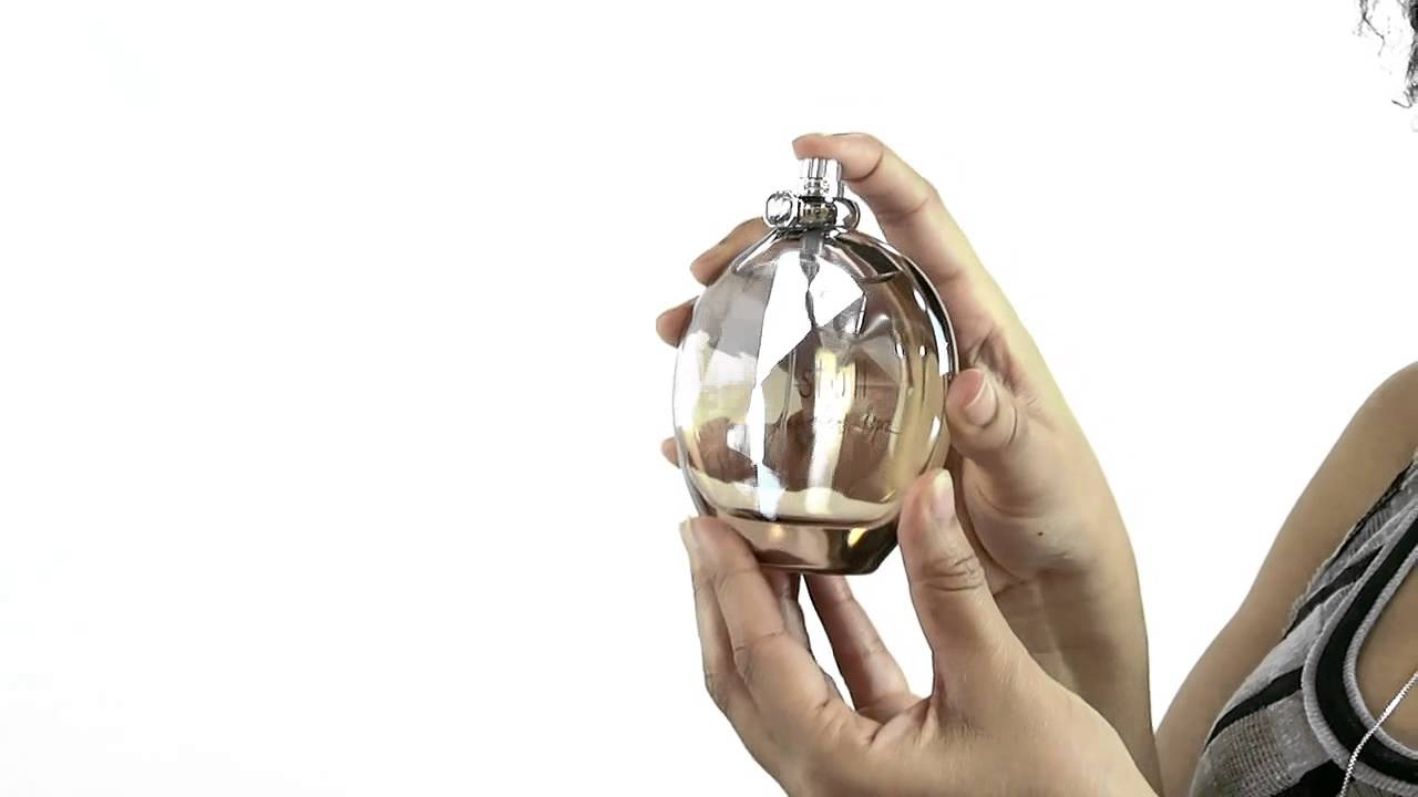 Still by jennifer lopez perfume review youtube for Jennifer lopez still perfume