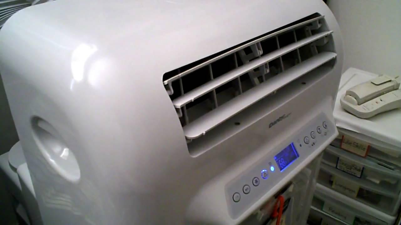 Floor Air Conditioner Lowes