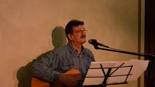 Сергей Подборнов   -  Осенние стихи