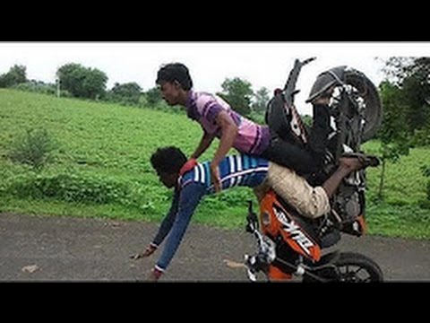 Indian Funny Videos 2016 New    It Happens Only In India    Whatsapp Funny Video