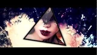 Bal der Bals 2013 - Official HD trailer
