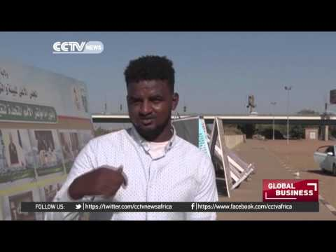 S.Sudan economy falters due to economic, trade & financial embargoes