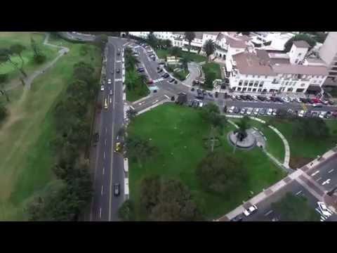 Golf San Isidro