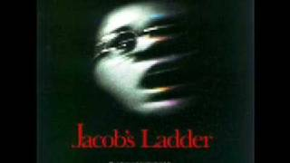 "Theme from ""Jacob's Ladder"" (Maurice Jarre)"