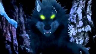 Repeat youtube video ~In the Dark, Dark~