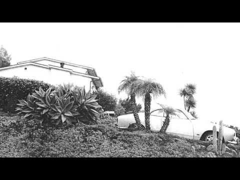 Timber Timbre - Run From Me [Stream]