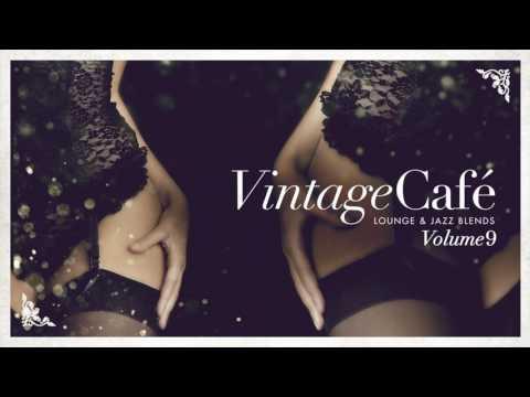 Make You Feel My Love - Bob Dylan´s song -Vintage Café -Lounge & Jazz Blends - New Album 2017