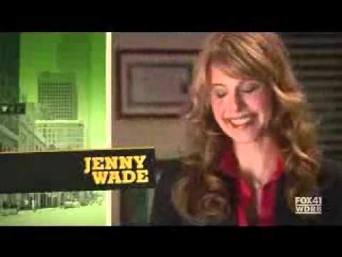 : The good guys 2010 TV series
