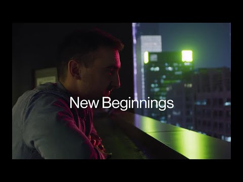oneplus-nord---new-beginnings-documentary-trailer