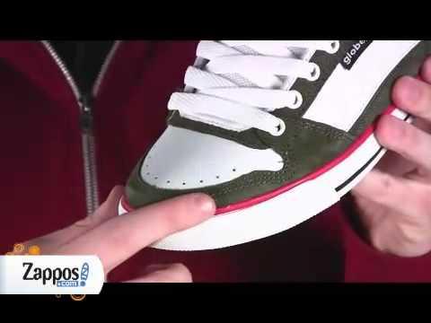 e520bae2408726 Globe TB review - YouTube