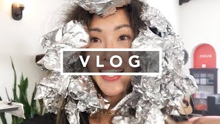 Changing Careers? Moving Offices?   Chriselle Lim thumbnail