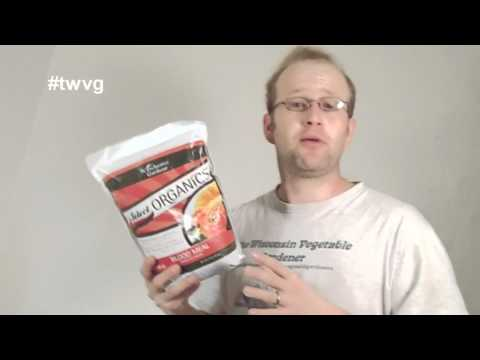 Understanding Blood Meal & Bone Meal - Straight to the Point