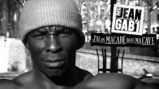 MC JEAN GAB1 CLASH KERY JAMES, ROHFF, SEFYU...