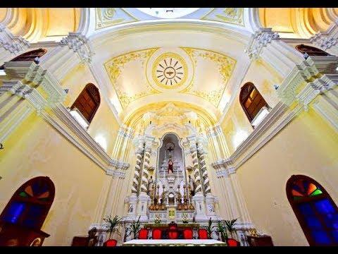[macau]-st.-joseph's-monastery-and-church-(sights)