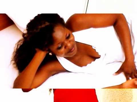 Togo Musique, Edith Fever_ Nous Deux,