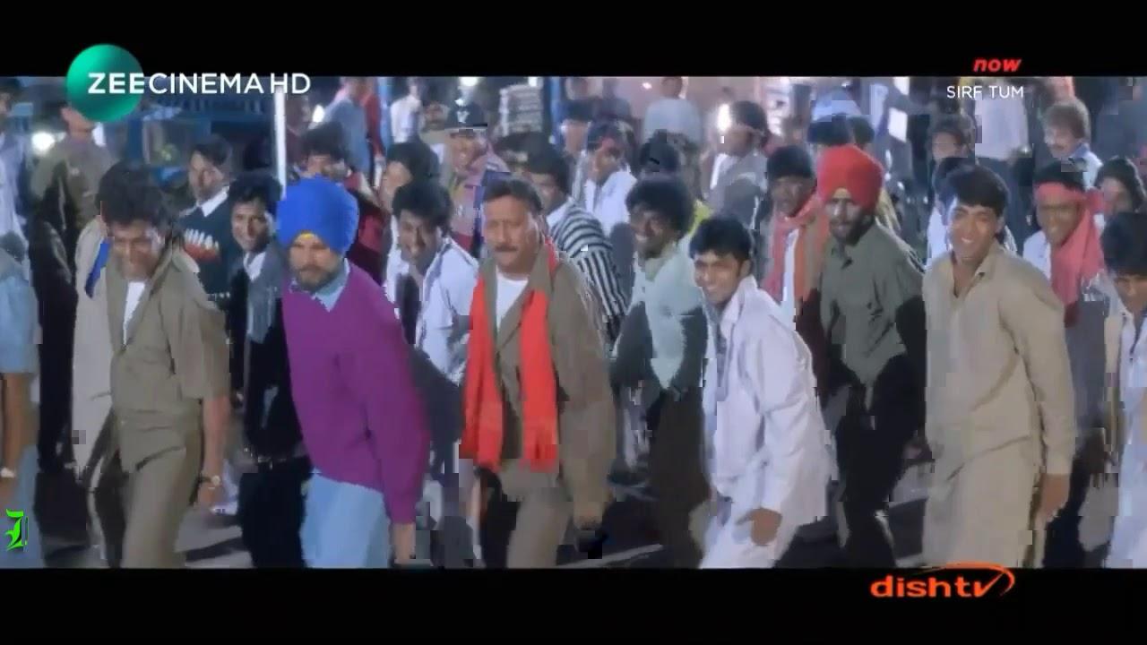 Download Dj Hdtv Jhankar Song ~ By Sanjay Kapoor.mp4